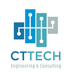 CTTECH - Engineering & Consulting